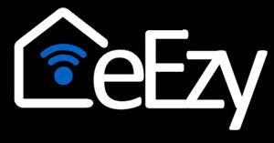 logo eEzy